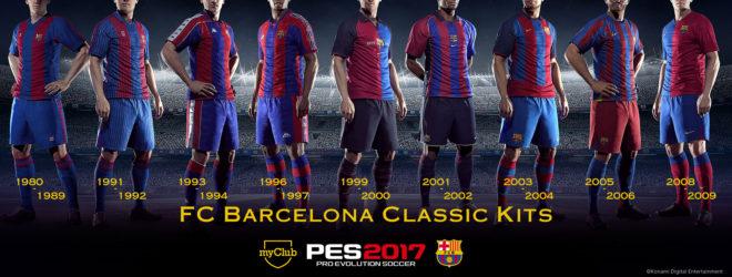 PES2017-FCB_uniform_l