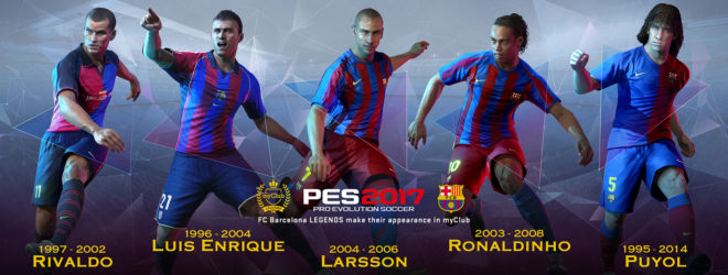 PES2017-LEGENDS_l