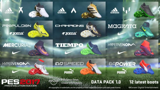 pes2017_dp1_12latestboots_l