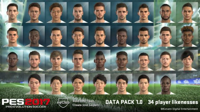 pes2017_dp1_playerlikenesses_l