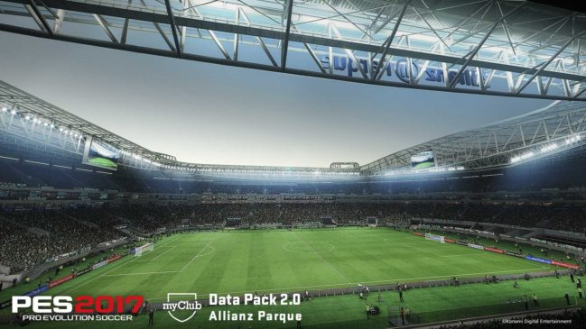 pes2017_dp2_allianz_parque_01_l