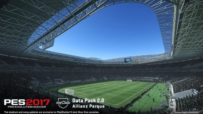 pes2017_dp2_allianz_parque_02_l