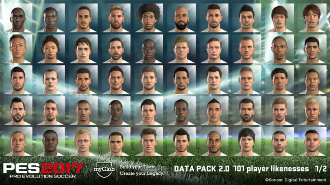 pes2017_dp2_playerlikenesses2_1_l