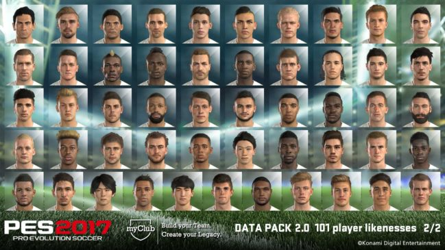 pes2017_dp2_playerlikenesses2_2_l
