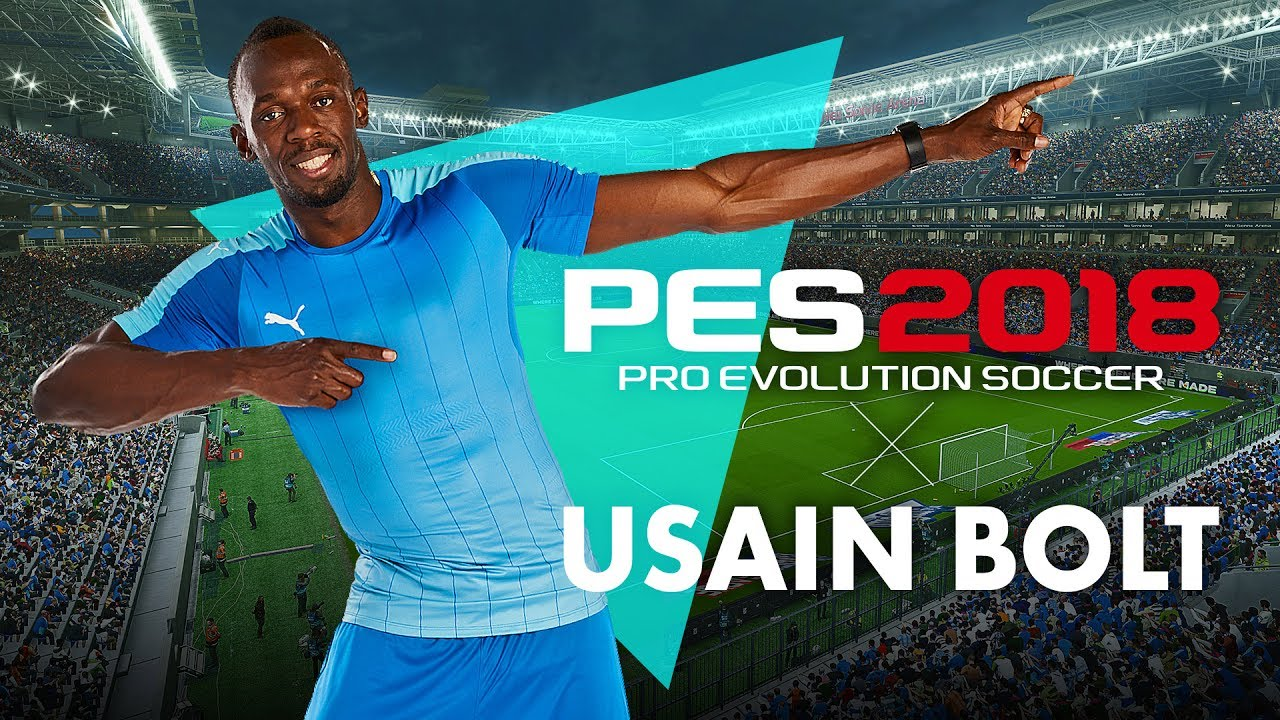 Playing Styles - pes-news com