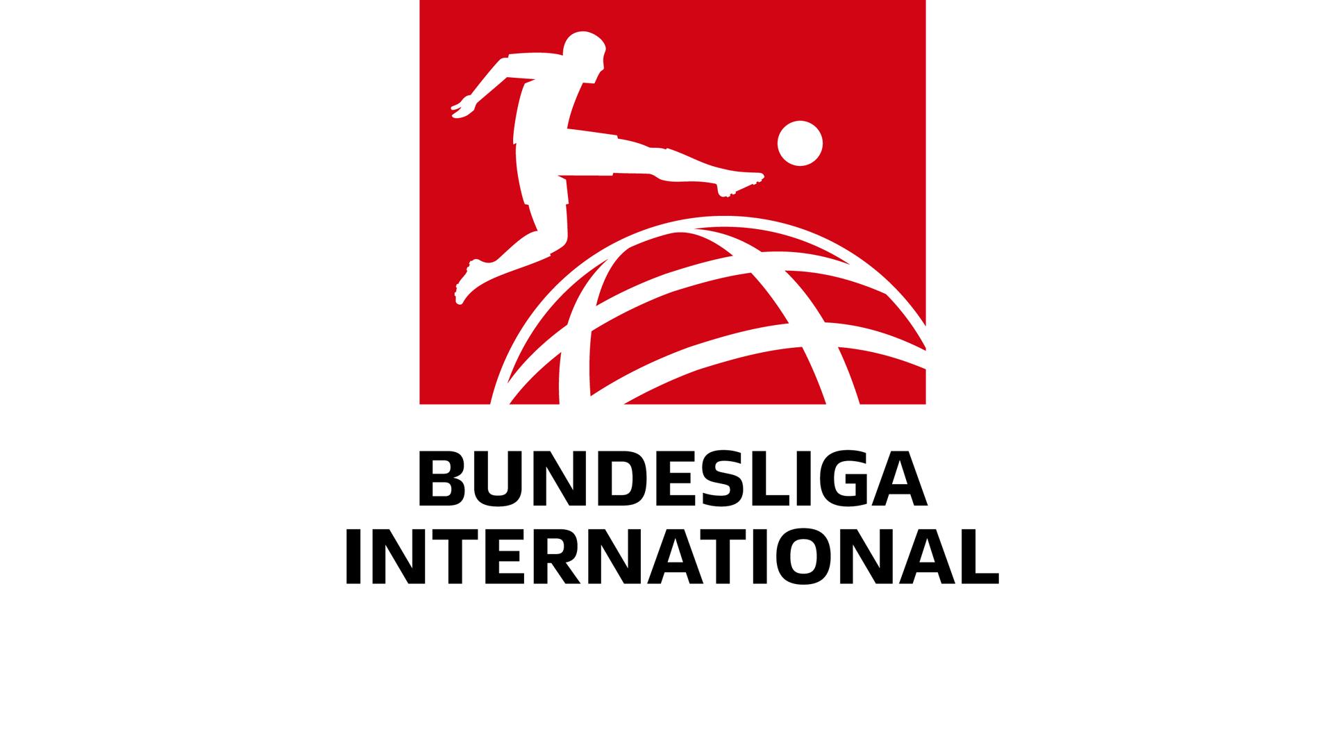 No Bundesliga in PES until 2022 - pes-news com